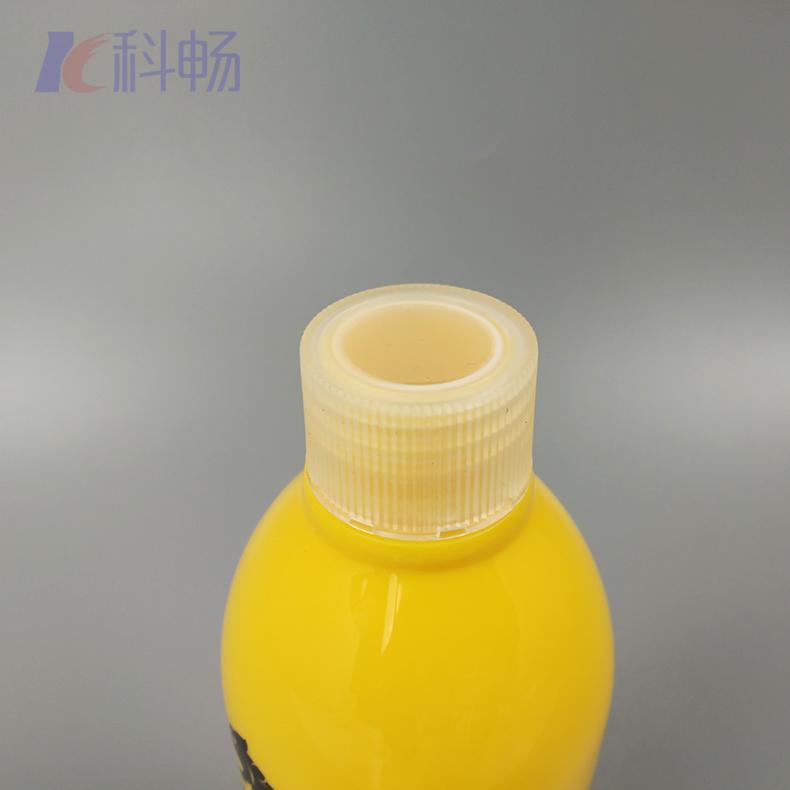 液體瓶,PET材質,用于液體包裝瓶,密封液體瓶,日化塑料瓶