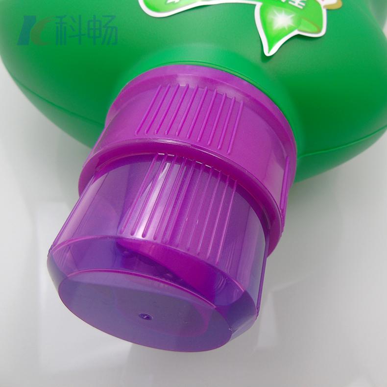 3L洗衣液瓶,HDPE材質,用于洗衣液包裝瓶,新款洗衣液瓶子,洗衣液桶,洗衣液壺