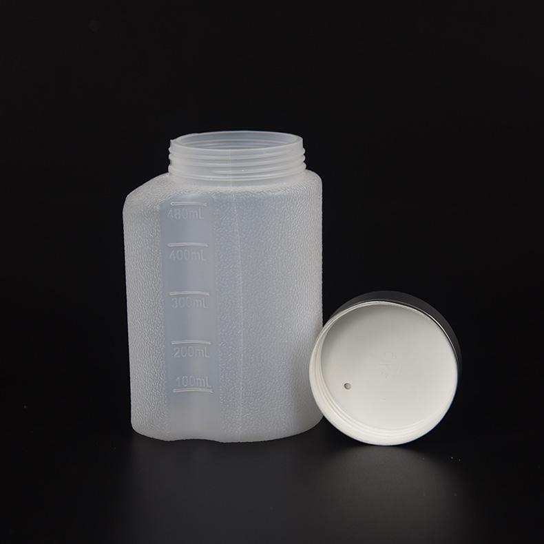 異型機油瓶,HDPE材質,用于機油包裝瓶,潤滑油瓶,放腐蝕便攜外形