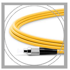 fc光纤跳线