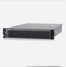 RR4312 机架式12盘位万兆存储机架式