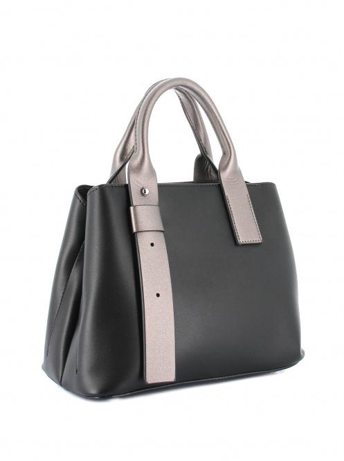 Picture of F8183#-Black/Silver