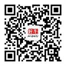 太阳城集团官网