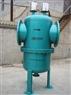 全程综合水处理器2