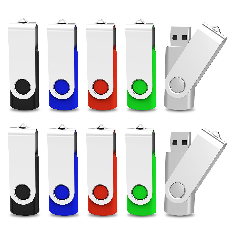 Popular  Swivel USB Drive