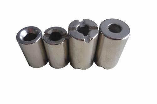 定制钕铁硼磁体
