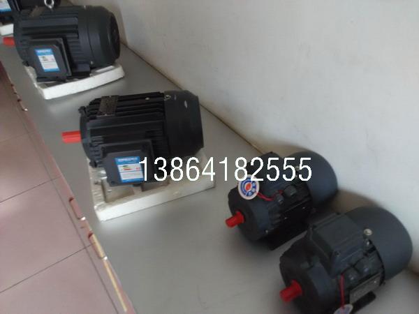 YE2电机【新标准YE2电机】销售YX3电机【安装尺寸一样】三相异步节能电机