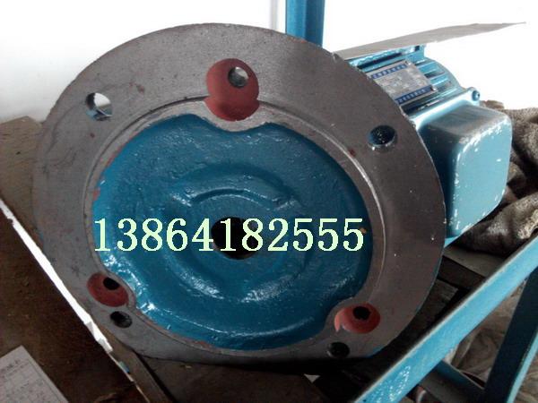 MN2电机端盖|销售YPKK电机|高压电机-中国航天集团配套航天品质值得信赖!