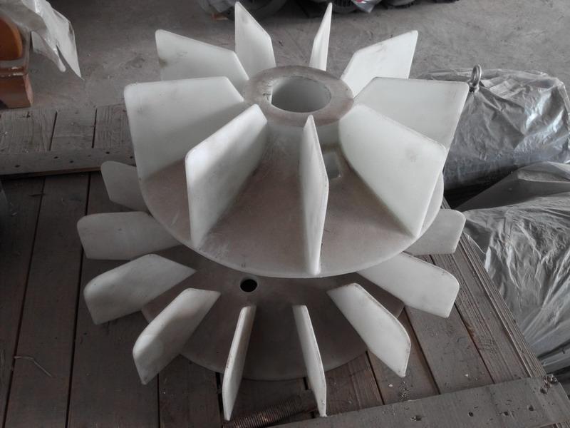 MN2电机风叶|销售YE3电机端盖|MN2电机机壳-衡水电机股份有限公司
