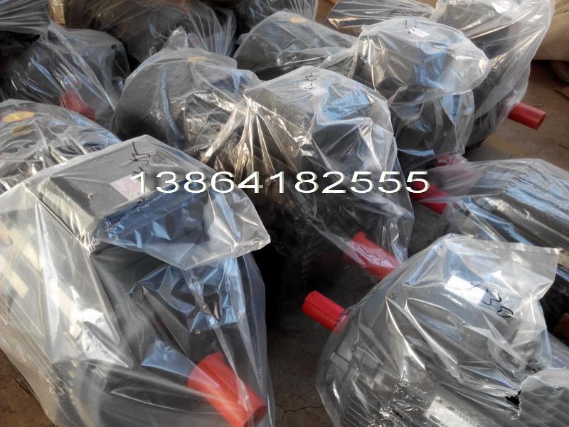 猛牛电机|销售Y3电机|衡水电机股份有限公司生产的产品质量稳定,品质高!