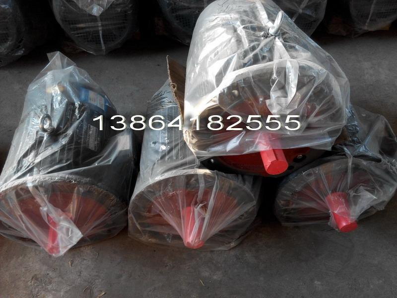 山东MN2电机【销售重庆MN2电机】济南MN2电机-完全替代HM2系列