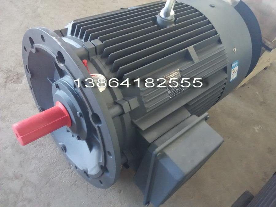 上海衡水电机|销售YEJ电机|呼和浩特衡水电机仓储销售中心合同订货正品
