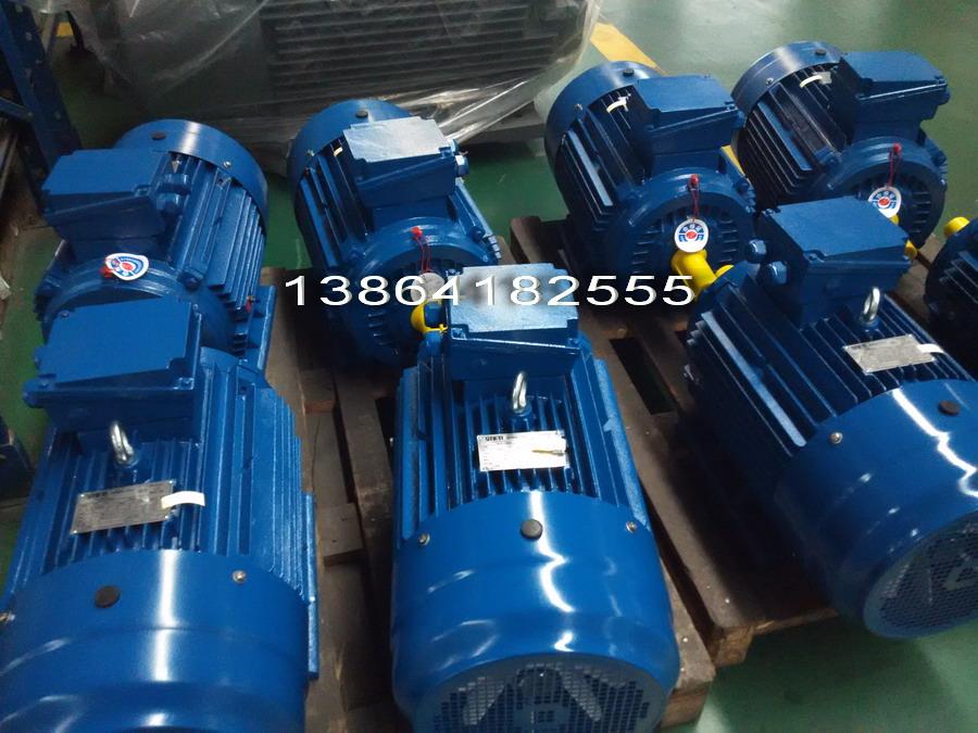 衡水电机技术办对于控制系统进行细致的分析