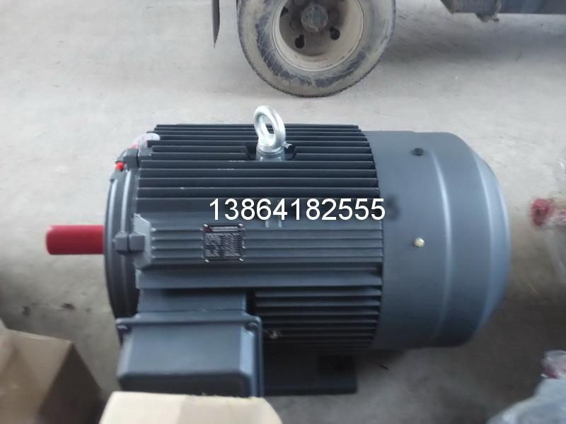 北京Y2电机|销售上海猛牛电机|天津Y2电机仓储销售中心