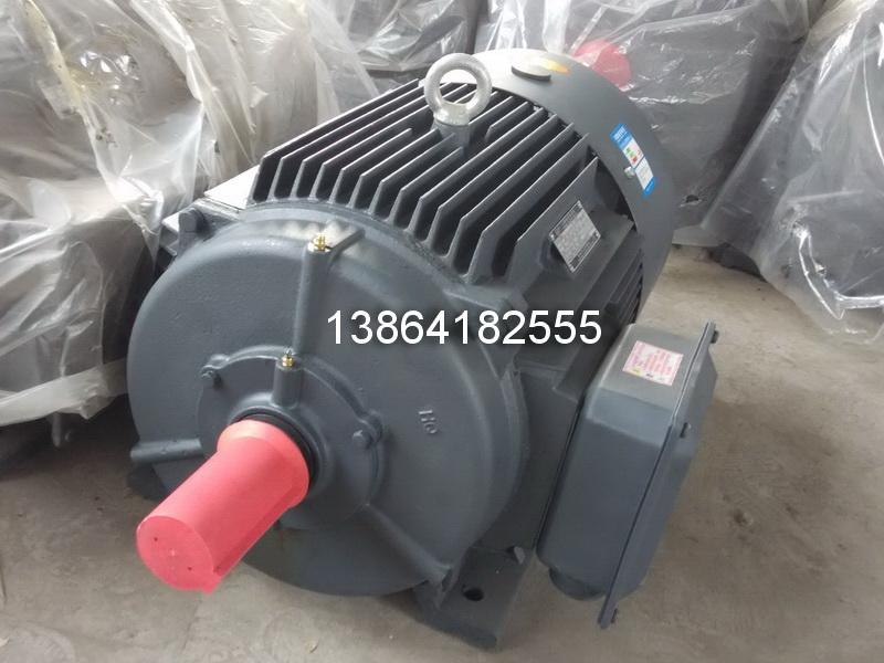 正品YE3电机|猛牛电机|销售衡水YE3-315L-4-200电机二级能效