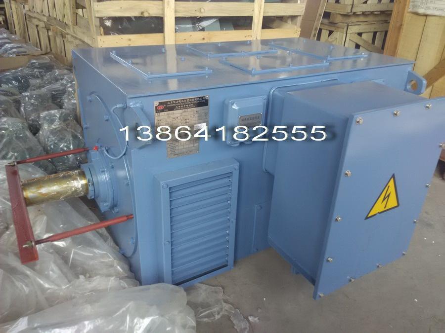 YKK电机【猛牛正品YKK电机】销售YKK电机-衡水电机正品配套西安鼓风机集团