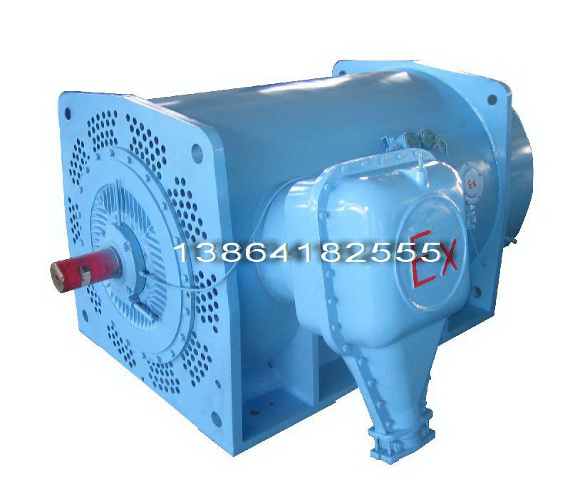 北京销售猛牛YPKK电机【办事处】上海销售猛牛YPKK高压电机-衡水电机办事处
