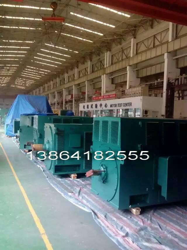 广西YKK电机【太钢】销售贵州YKK电机【中石化】海南YKK电机-淘宝网推荐产品