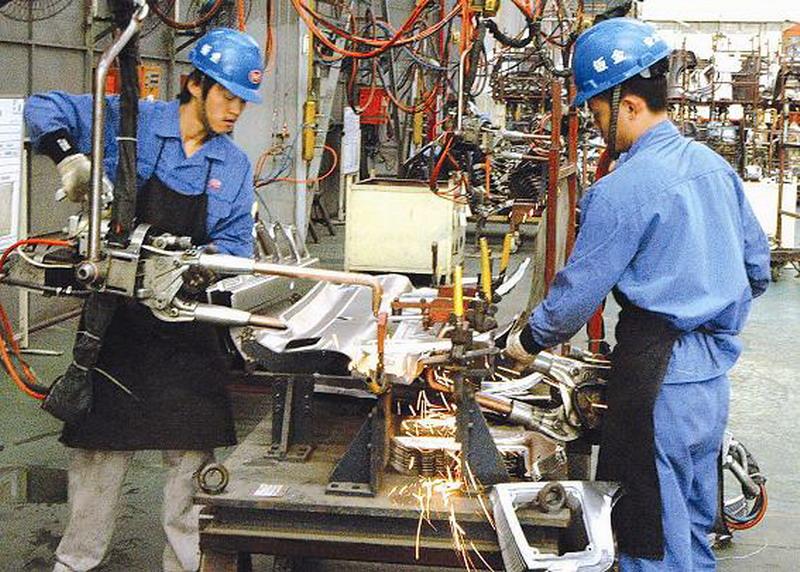 西门子电机 贝得电机工业品买卖合同范例样本在线