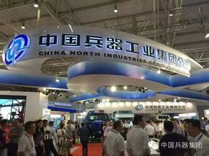 西门子高压电机助力中国国防事业,德国技术世界领先