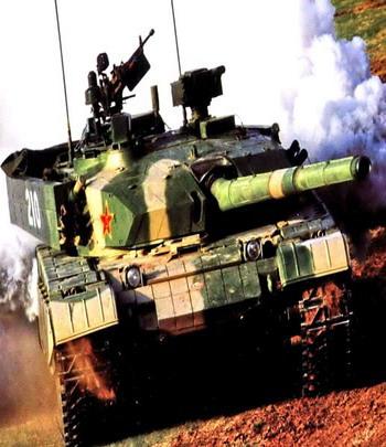 西门子电机贝得品牌成功配套中国兵器集团试车成功