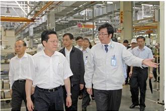 西门子电机中国有限公司关于2016年春节放假的通知