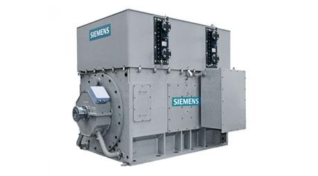 北京1MCO电机【西门子高压电机】销售上海1MCO电机-西门子核心技术行业领先