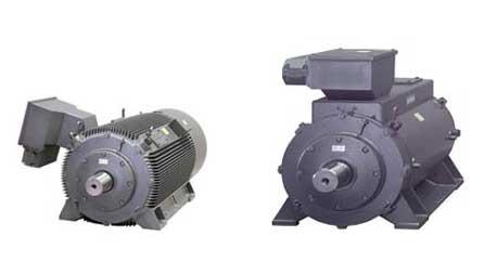 西门子HT-direct 电机【销售西门子HT-direct 电机】-永磁式同步电机