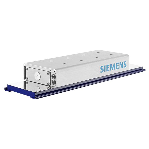直线电机1FN3【西门子电机】销售直线电机1FN3-直线驱动器