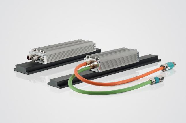 直线电机1FN6【原装西门子】销售正品直线电机1FN6-核心技术无法超越