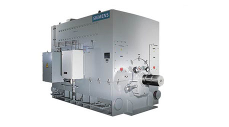 H-modyn同步电机【西门子H-modyn同步电机销售】德国原装技术品质高
