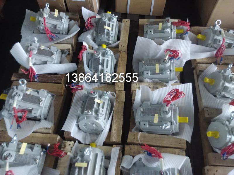 姜堰1LE0001电机|销售句容西门子1LE0001电机灌南金坛