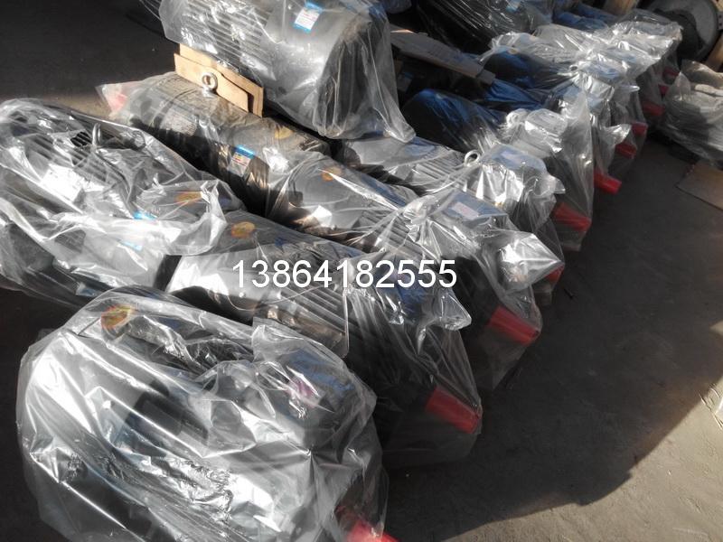 南宁YE3电机|西门子电机【销售贝得YE3-225M-4-45电机】合同订货
