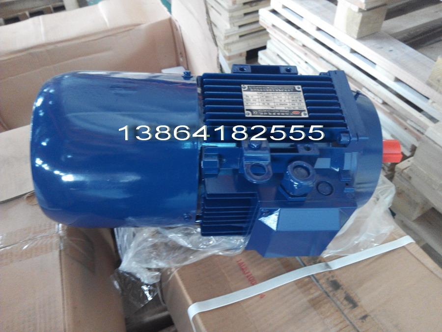 1LG0电机|销售1MT0001电机|西门子1LG0电机-配套中国石油集团股份有限公司