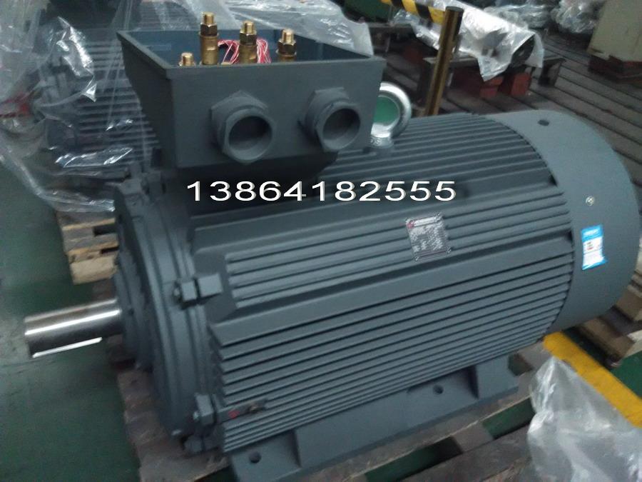 太仓1LE0001电机|销售高邮1LE0001电机西门子正品