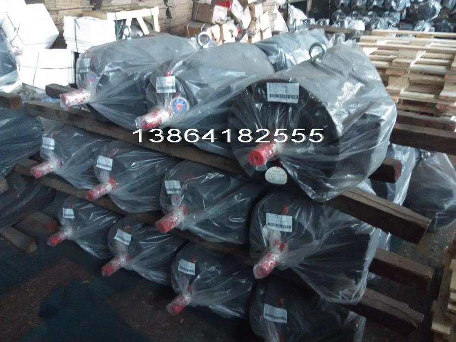靖江1LE0001电机|销售JX电机|扬中1LE0001电机