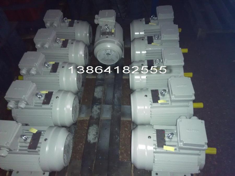 吴江1LE0001电机|销售JY电机|丹阳1LE0001电机