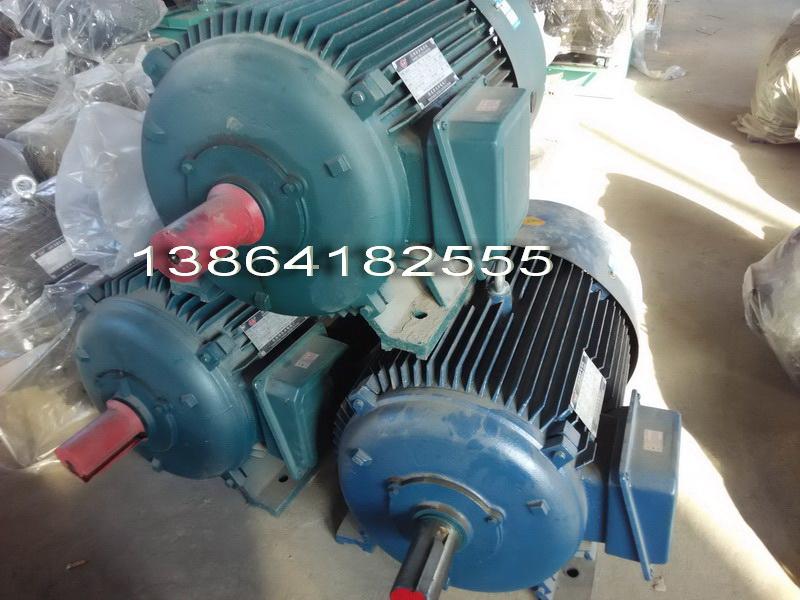 1MT0001电机|销售1TL0电机|正品1MT0001电机-升级版本西门子电机新款