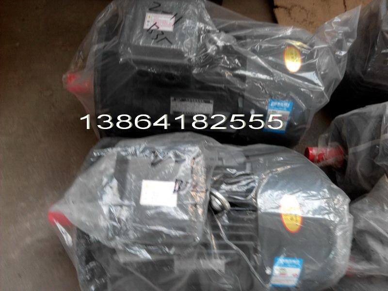 广西湘潭电机【销售河南西门子电机】南宁湘潭电机-西门子区域战略合作伙伴正品