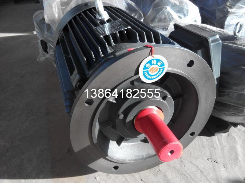 浅析西门子电机制造业未来的发展趋势 西门子电机/湘潭电机销售部