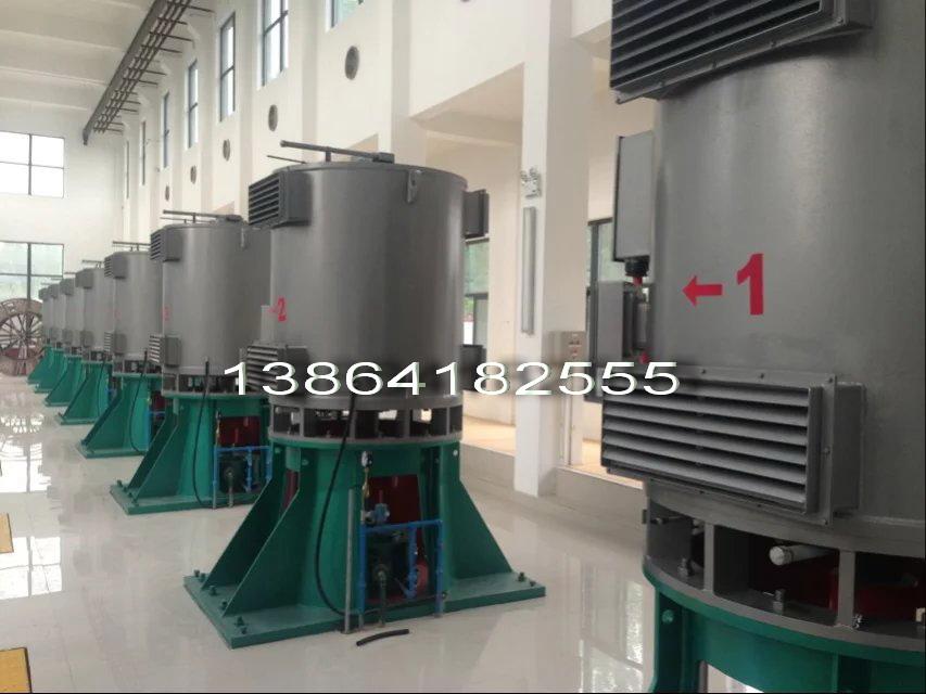湘潭电机 西门子电机操作使用手册-售后服务部