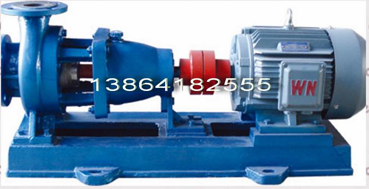 威海皖南电机信息中心高效节能电机是节能减排的必然选择