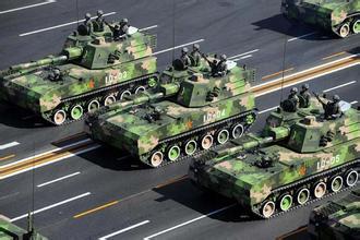 江苏大中电机高压系列成功配套中国兵器集团设备制造厂