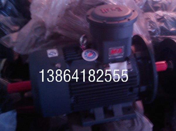 枣庄YE2电机|销售枣庄YE2-280S-8-37电机更安全