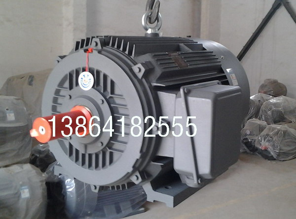 舰载M2QA电机|大中电机定做|销售M2QA【特殊设计】M2000电机-舰载电机更安全