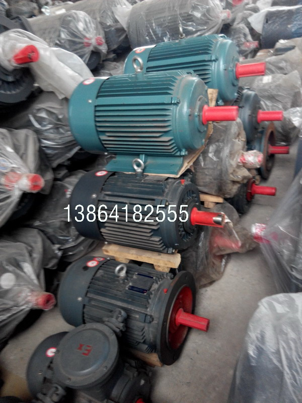 YBX3电机【升级】销售YBX3电机【最新节能技术】YBX3电机-配套阳煤集团试车成功