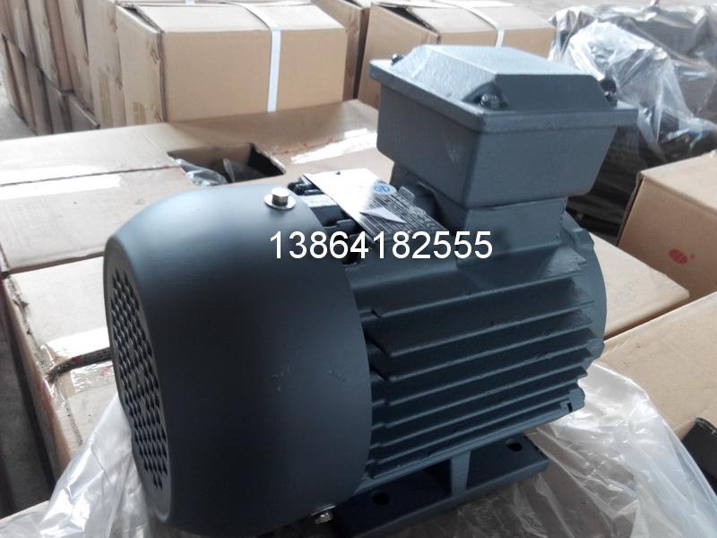 北京YX3电机|销售上海YE2电机|天津Y3电机-可定制防凝露装置