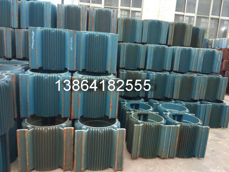 北京M2QA电机|销售皖南电机|上海M2QA-ABB电机中国制造有限公司仓储中心