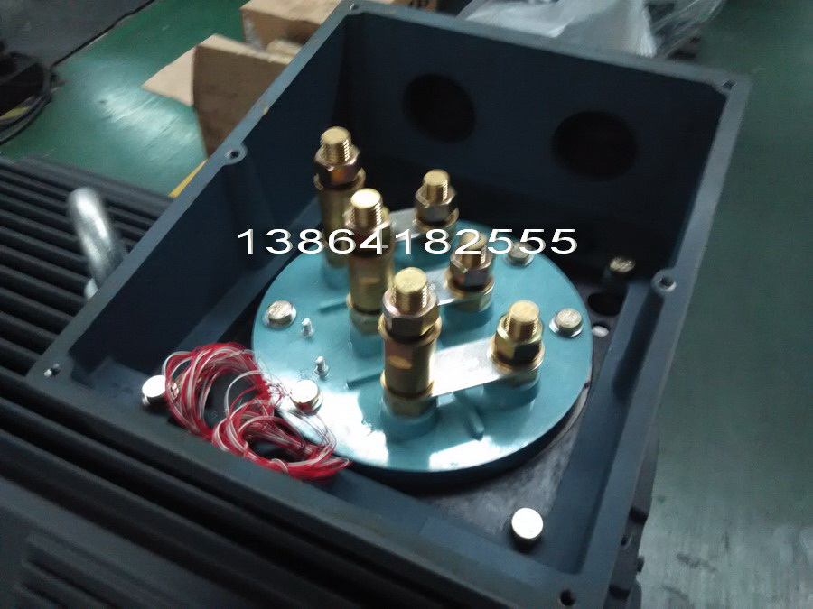 皖南QABP电机|销售天津ABB电机|重庆QABP电机-欧洲变频技术独创专利