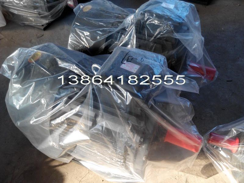河南YE3电机【皖南电机】销售YE3-160L-4-15电机-配变频器